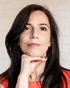 Alessandra Scavone