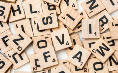 Programación Neuro-Lingüística: Sobre palabras y trincheras