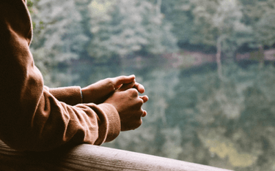 Ansiedad y Presencia