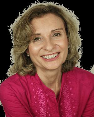 Eugenia Pérez
