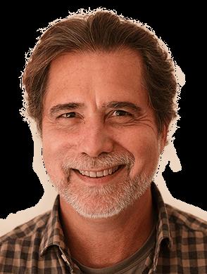 Fernando Dalgalarrodo