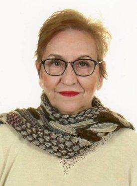 Isabel Sancho