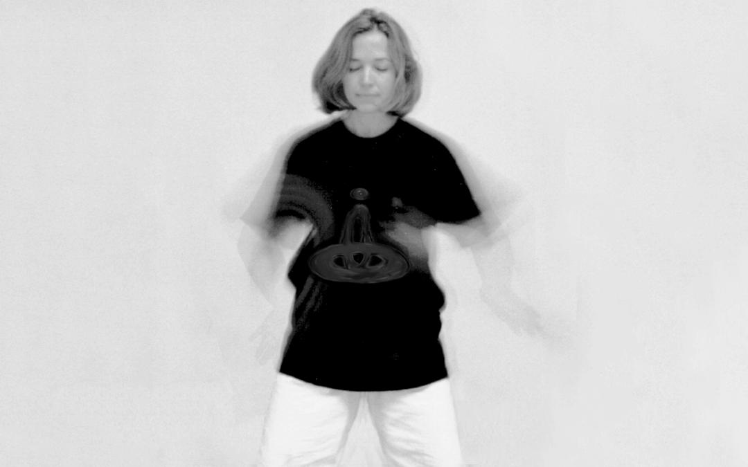 Reflexión sobre la práctica del Chi Kung estilo Hua Gong